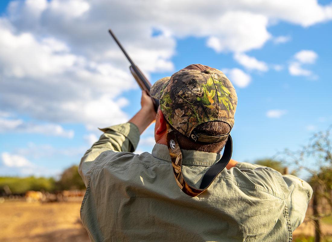hunting-gal1