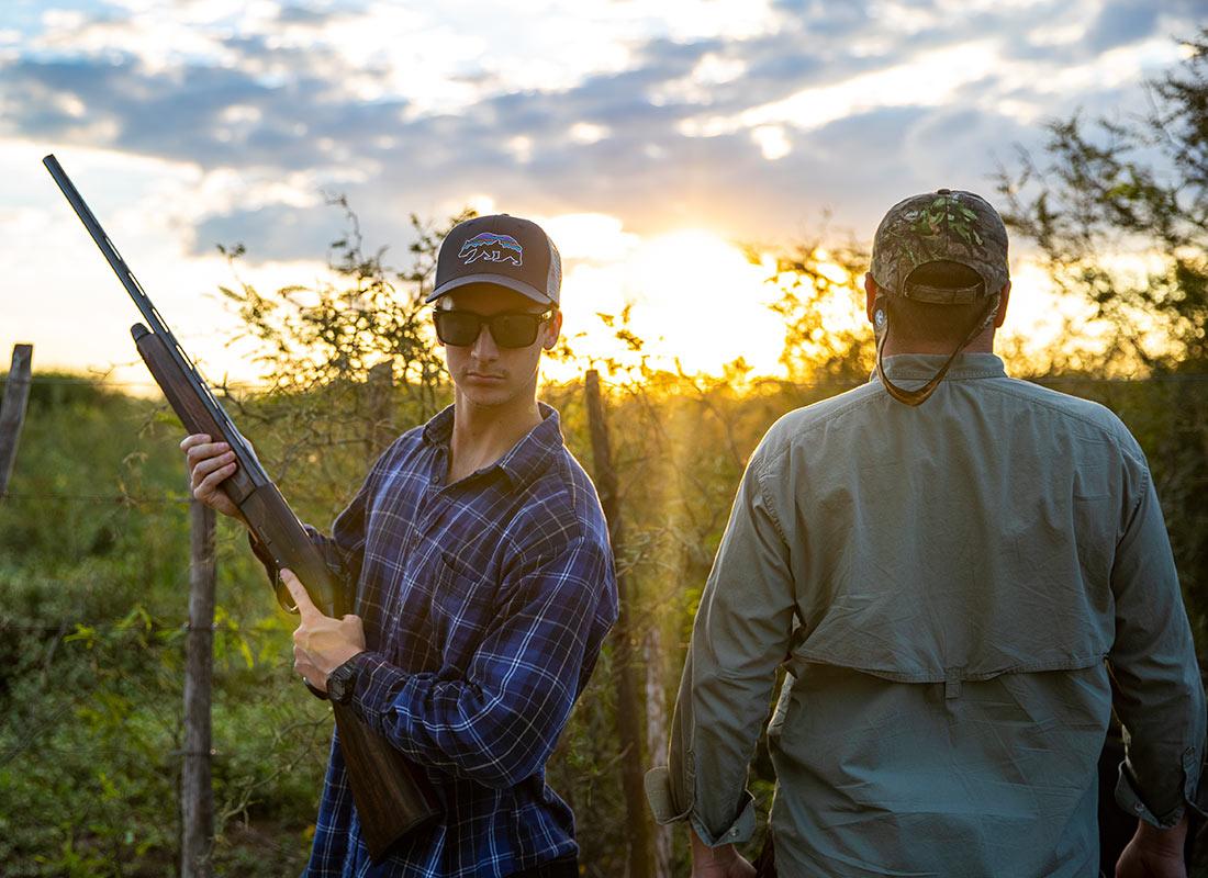 hunting-gal2