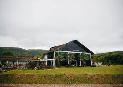 Las Beatas, Catamarca